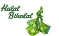 Mahkamah Syar'iyah Takengon Gelar Halal Bihalal