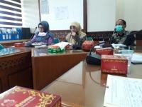 Ketua Mahkamah Syari'ah Aceh Akan Menjadi Nara Sumber Pada Seminar Internasional-Aceh  3 (tiga) Negara